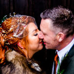 Wedding Photography – my approach…..
