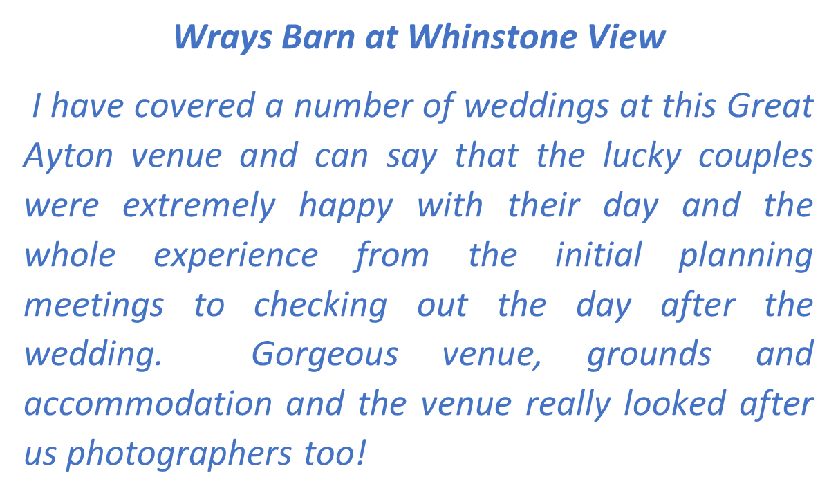 Whin Stone View Text Box